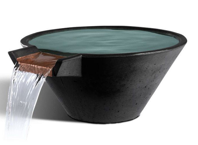 cascade-water-bowl-conical-onyx-featured