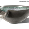 camber-water-bowl-gray