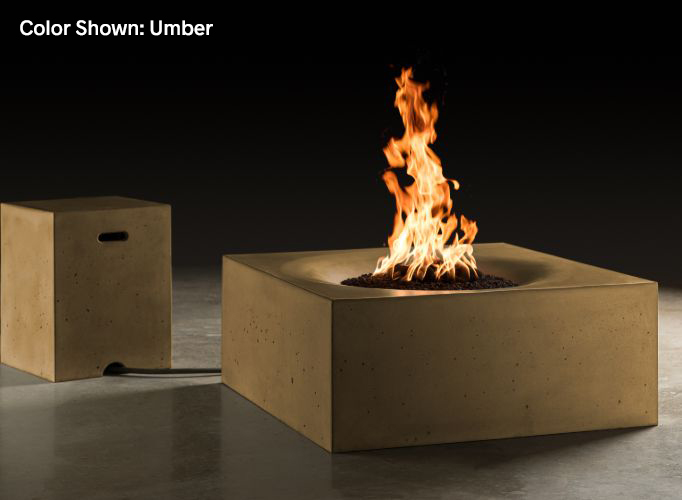 horizon-fire-table-umber