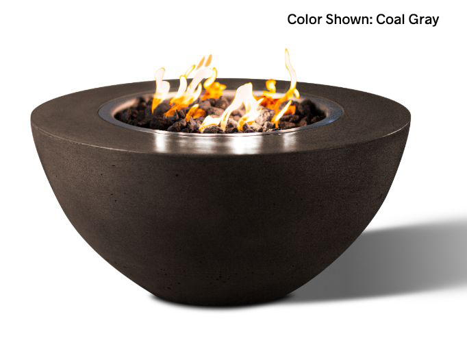 oasis-fire-bowl-coal-gray