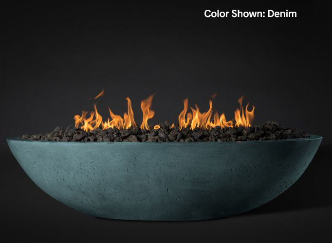oasis-fire-bowl-oval-denim