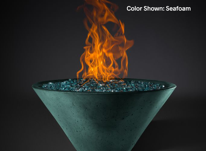 ridgeline-fire-bowl-conical-seafoam